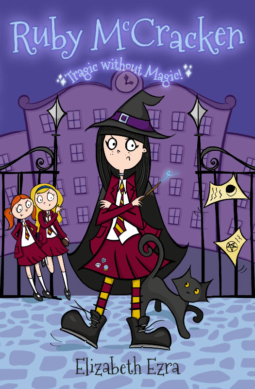 Ruby-McCracken-Kelpies-Design-Illustration-Prize-book-front-cover