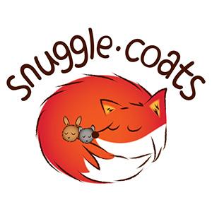 Snuggle-Coats-logo-thumbnail