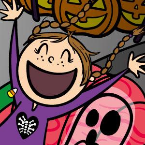 Spooky-Stories-thumbnail