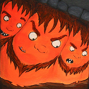 Red-Etin-Scottish-Fairytale-thumbnail